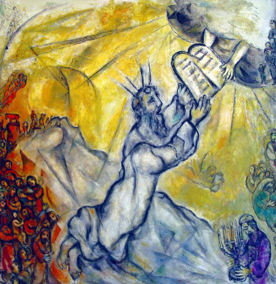 https://scottnassau.files.wordpress.com/2011/01/marc-chagall-moses-tablets1.jpg